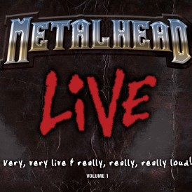 MHliveCD-cover