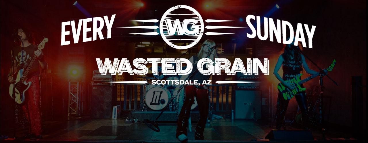 wasted_grain_slide